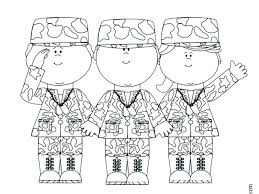 Veterans Day Coloring Pages To Print Free Veterans Day Coloring