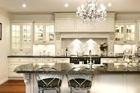 country lighting for kitchen. French Country Lighting Kitchen Light Fixtures Chandelier Ideas Rustic Island For