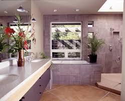 bathroom remodel portland oregon. Bathroom Remodeling Portland Oregon Remodel S