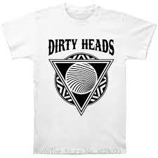 T Shirt Design For Burial Short Sleeve Tshirt Fashion Dirty Heads Men S Burial Slim Fit T Shirt White Printed Shirts Design Shirts From Amesion26 12 08 Dhgate Com