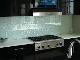 glass backsplash kitchen uk contemporary ideas tile pictures
