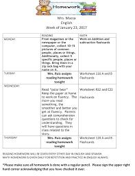 Controversial Topics For Argumentative Essays Term Paper