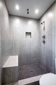 i want to remodel my bathroom. Full Size Of Bathroom:cost To Redo Bathroom Makeovers Latest Designs I Want Remodel My