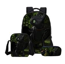How To Design Your Backpack Amazon Com Wjhy Student Backpack School Backpack