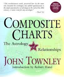 Composite Charts The Astrology Of Relationships