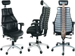 cool office chairs for sale. Cool Desk Chairs Latest Office Magnificent Best Chair On Sale Uk For -