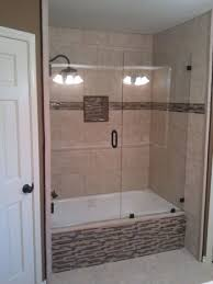 Bathroom Remodel Houston Carpenter Remodeling LLC Classy Bath Remodel Houston
