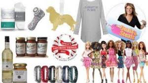 deals steals oprah s favorite things edition