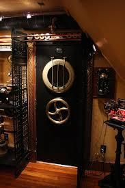 steampunk office decor. Steampunk Bedroom Decor Ideas \u0026 Designs, Accessories And Art #steampunk #interior #Design Office .