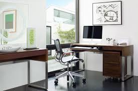 setu office chair. Setu-chair-Home-Office-Modern-with-BDI-compact-desk-functional-home-office -modern-office-setu Setu Office Chair