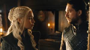 Image result for dany got