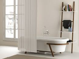 Bathroom Bathroom Accessories Contemporary Bathrooms Design