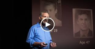 Robert Waldinger: What makes a <b>good life</b>? Lessons from the ...