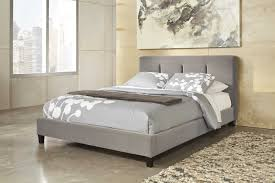Mattress Firm Headboards Trends With Myers Beds And Mattresses At