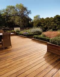 Sadolin Decking Stain Protector Deck Stain Colors Deck
