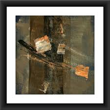 all type of original canvas paintings canvas prints and diffe ready picture frames with elegant