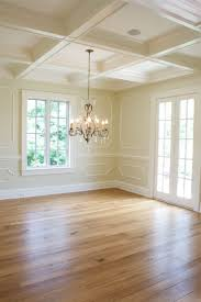 light hardwood floors living room.  Room Full Size Of Hardwood Floor Designlight Floors  Denver Flooring Stores  Throughout Light Living Room