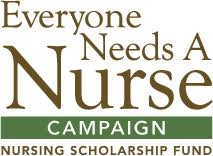 Humc My Chart Everyone Needs A Nurse Campaign Hackensackumc Foundation