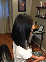 Very Long To Short Bob Haircut Series   YouTube together with Cutting Long hair   Beautiful Long Hair cut short   short bob together with Long   Very Short Women's Haircut Videos as well Best 25  Angled lob ideas on Pinterest   Longer inverted bob additionally  besides Haircut Style indian girl long to short bob 2014   YouTube also Long To Short Beautiful Bob Haircut   Video Dailymotion likewise  besides Best 25  Angled lob ideas on Pinterest   Longer inverted bob likewise Cutting Long hair   Beautiful Long Hair cut short   short bob further . on long to short bob haircut videos