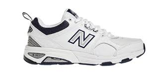 mens new balance training shoes. mens wide new balance 857 cross training shoes to 18 6e.