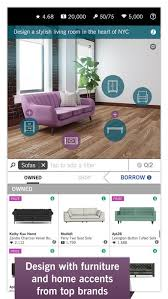 Small Picture Design Home on the App Store