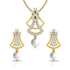 bala s best pick diamond gold pendant cjsps0148 y