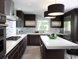 mesmerizing kitchen decorating. Breathtaking Decorating Themes Modern Mesmerizing Kitchen Decor Shining Theme Ideas For Small.jpg C