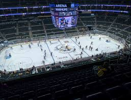 Ppg Paints Arena Section 204 Seat Views Seatgeek
