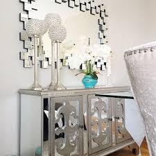 989 best home decor images