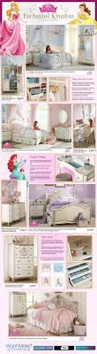 girls bed furniture. bedroom decor on girls bed furniture l