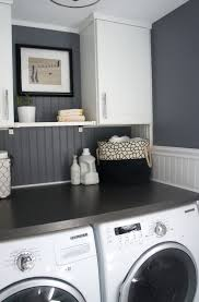 laundry room paint ideasPaint Ideas For Laundry Room  creeksideyarnscom