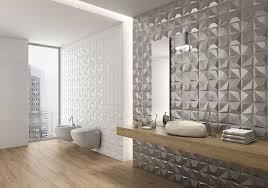 3d bathroom tiles 221216 929 09