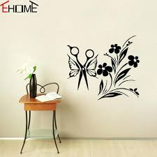 Butterfly Home Decor Accessories Butterfly Home Decor Accessorie Butterfly Scissors And Flowers 10