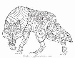 Werewolf Coloring Pages Unique Best Printable Coloring Pages Awesome