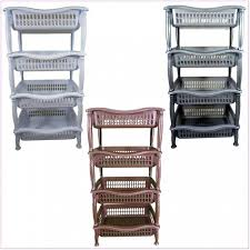 Powder Coating Racks Suppliers Powder Coating Racks Suppliers Racking and Shelving Ideas %hash% 92