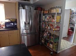 kitchen wire shelving. [Kitchen Cabinet] 19 Photos Kitchen Storage Wire Rack. Foxy Racks Shelving