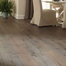 Wood floors in living room Herringbone Dark Engineered Wood Flooring In Living Room Lowes Hardwood Flooring Accessories