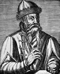 European Renaissance Inventors