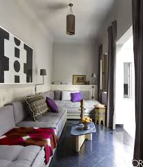 small media room ideas. Full Size Of Living Room:den Designs For Small Spaces Home Media Room Ideas