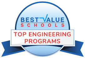 50 Best Value Engineering Schools 2018