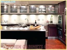 Kitchen Kabinet Kitchen Cabinet Shops Near Me 17604