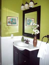 bright yellow bathroom accessories cool bright yellow