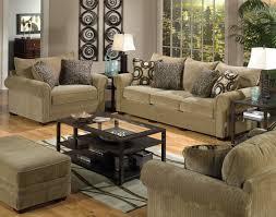 Orange And Brown Living Room Decor Light Brown Living Room U Shape Light Grey Leather Sofa Light
