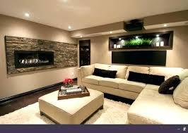cool basement ideas. Cool Basement Ideas Bar