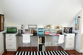 diy home office ideas. Chic Diy Home Office Ideas Cool For Your Top Dreamer With Women