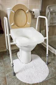 bathroom safety for seniors. Simple Seniors Bathroom Design Ideas For Elderly Access And Safety And For Seniors S