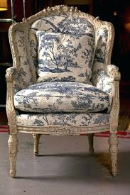 ... Medium Image for French Country Armchair Best Antique French Furniture  Ideas On Antique Armchair French Country