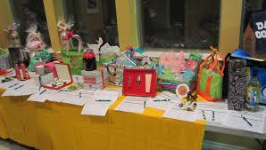 Raffle Prize Ideas For Kids Play Bunco And Raise Money For Kids Cancer Research