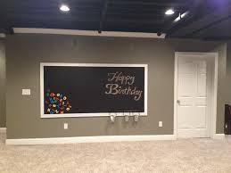 Best  Exposed Basement Ceiling Ideas On Pinterest - Painted basement ceiling ideas
