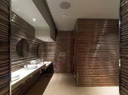 office washroom design. restroom design and this 13 luxury singapore restaurant office washroom r